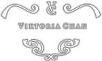 Viktoria Chan