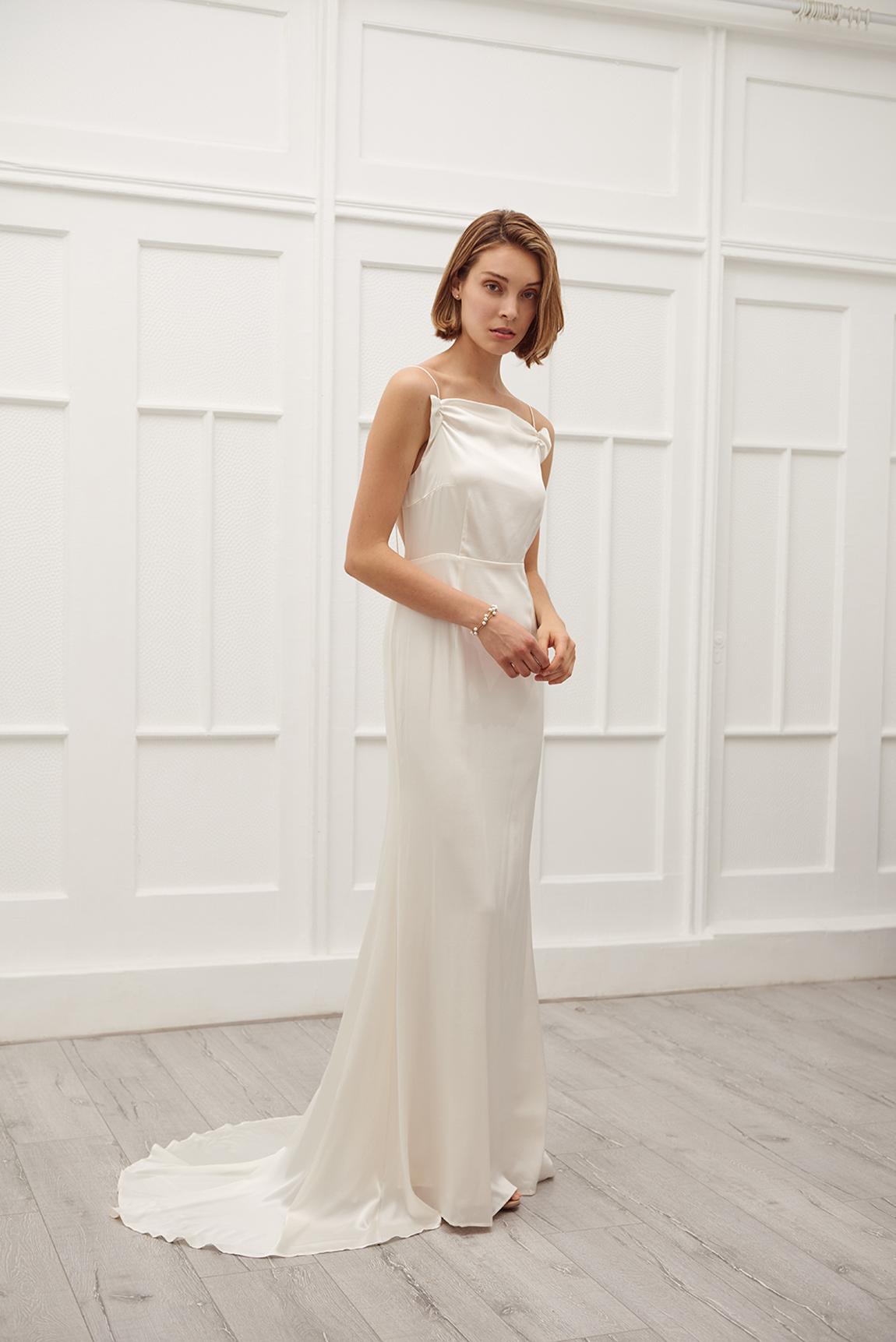 Wedding Dress Create.Caroline Wedding Dress