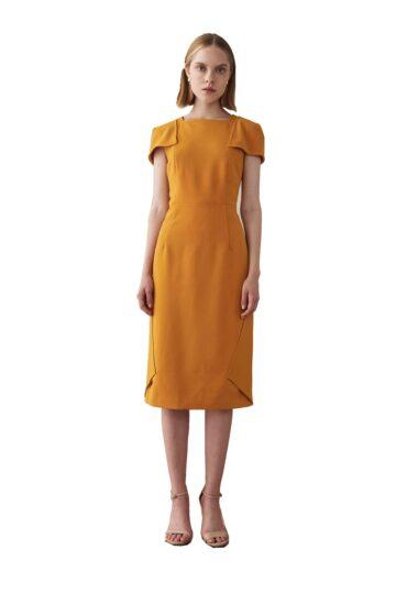 aa1cbb743948 DRESSES Archives - Viktoria Chan